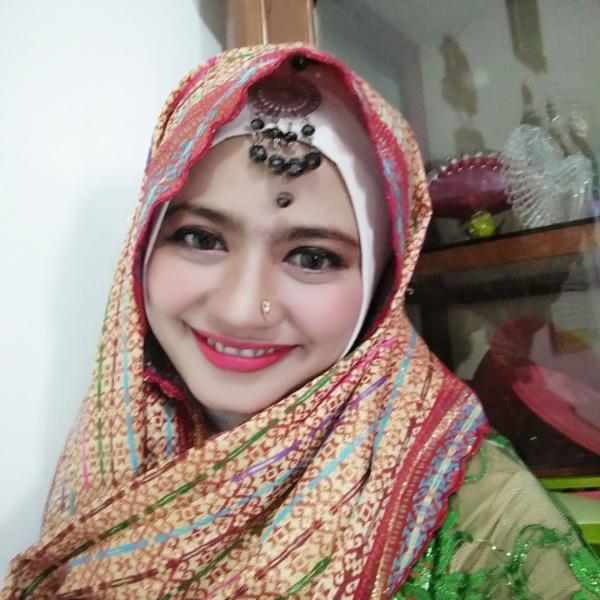 Ryanti Saragie