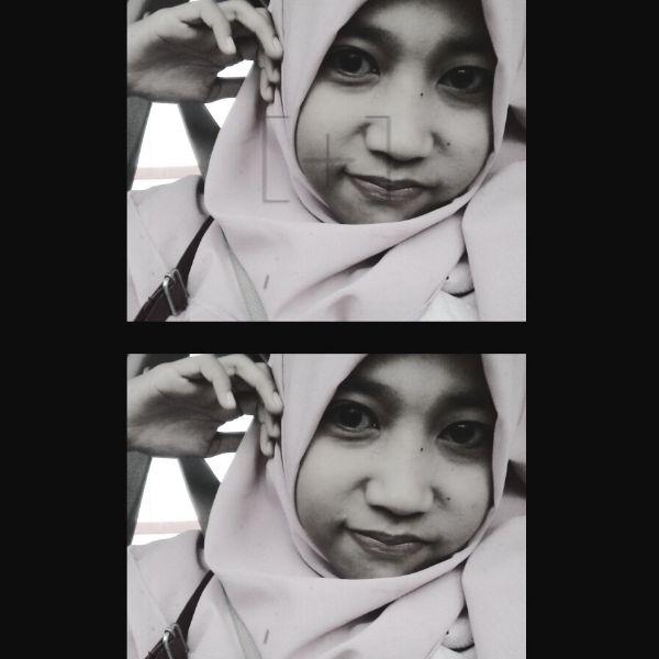 Faizah Nurul Ishmah