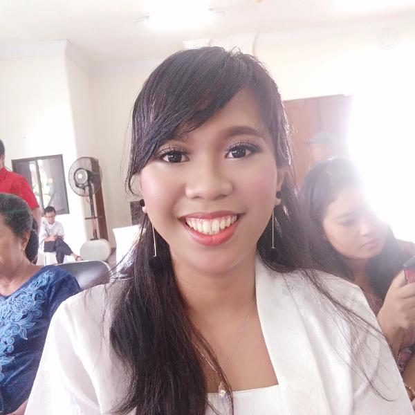 Elgiana Anggun