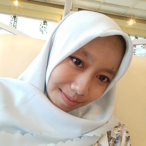 Raden Julia