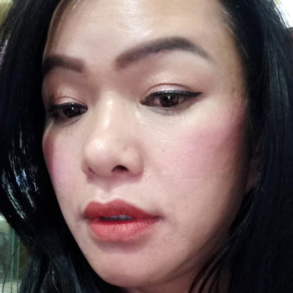 Tien Tetty simamora