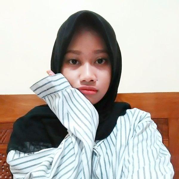 Afifah Alwi