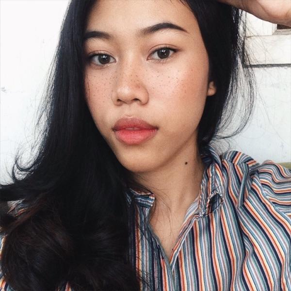 Tania natasha