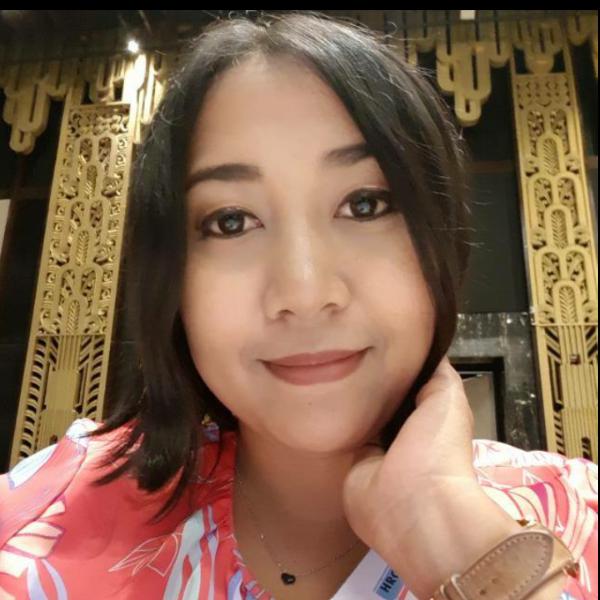 A A Istri Oka Dewi Susilawati