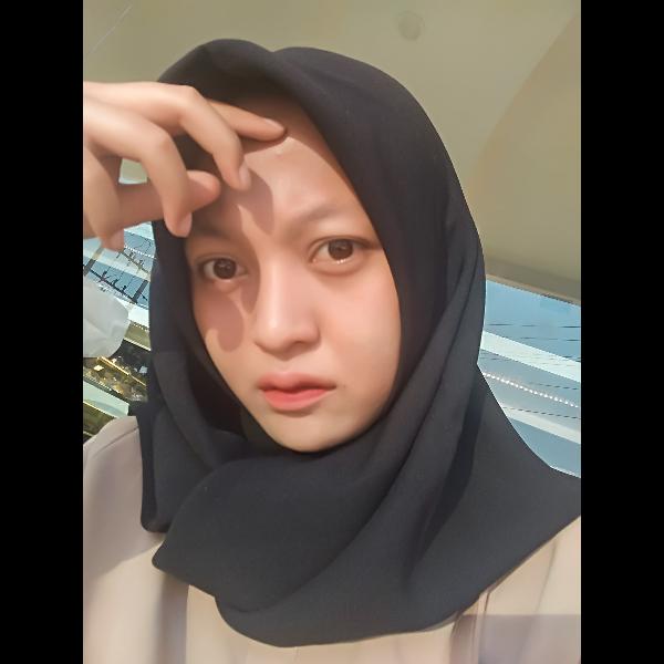 Annisa Nur Fitriani