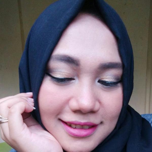Siti Wahyuningsih