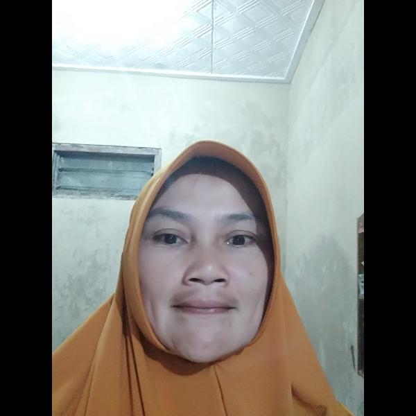 Omy Mahanani