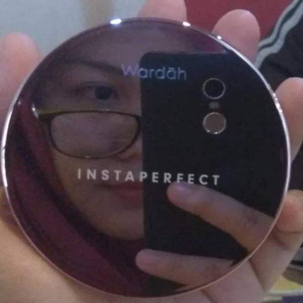 Siti Zahra Firdalia