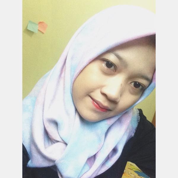 Irinna