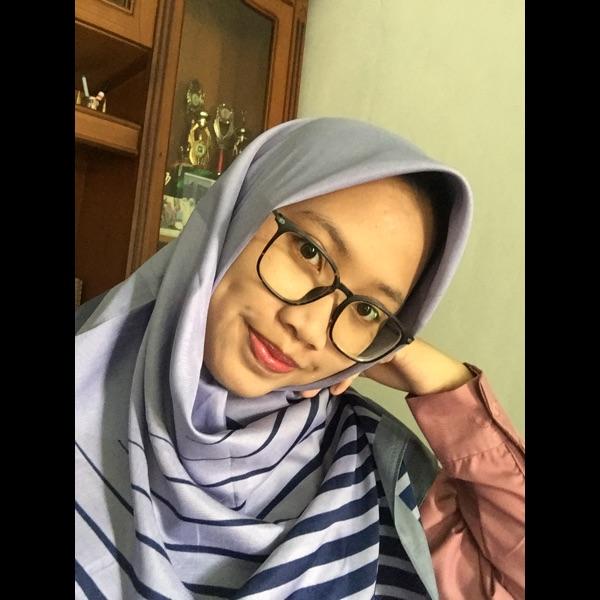Renita_Hayuning