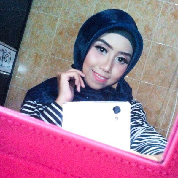 Nayla Hajar Aisyah