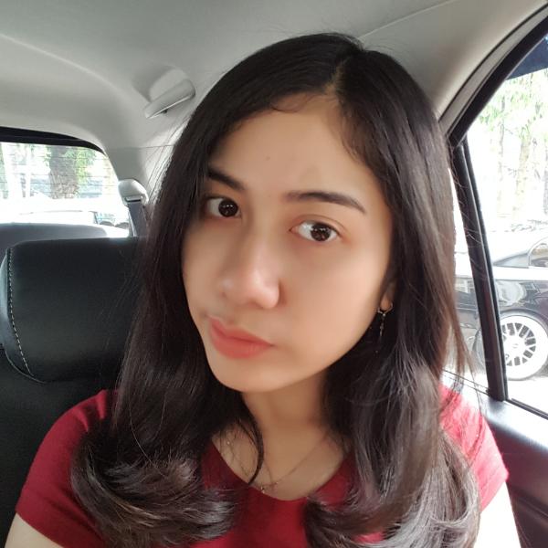 Fenny Marpaung