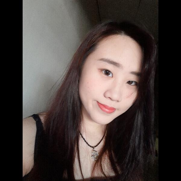 Isabella Yu
