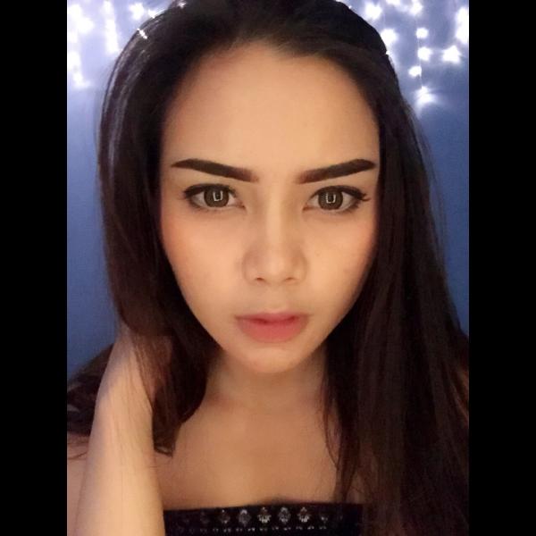 Elsa Cahyadi