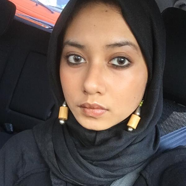 Safirah Noor