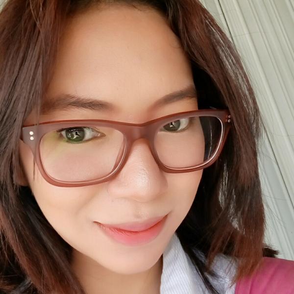 Yulia Yasmine