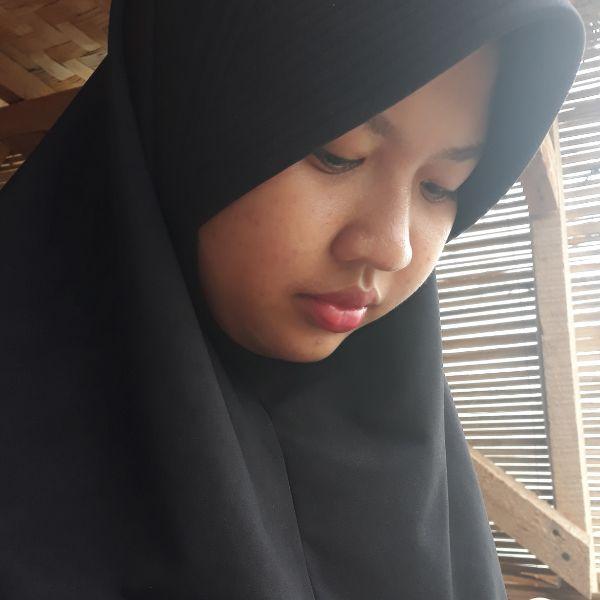 Fathinnisa Aslama