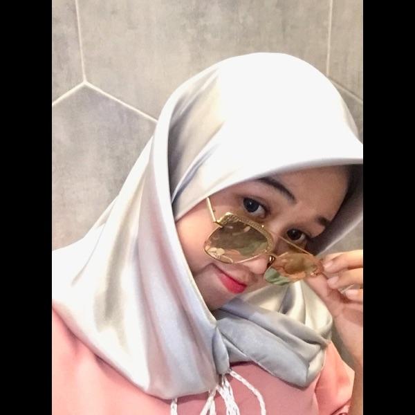 Siti Hersa