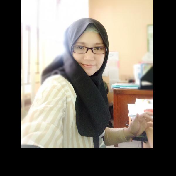 Yusnita Dewi