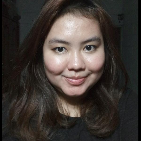 Review Mad For Makeup Effortless Velvet Multi Lipblush