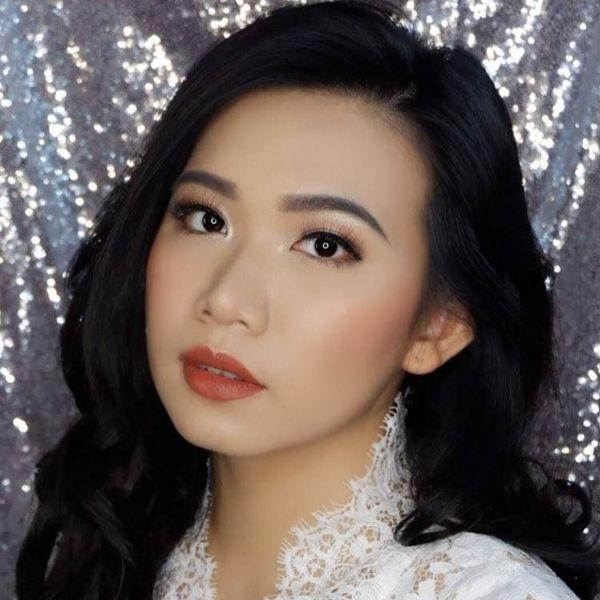 Chintya Huang