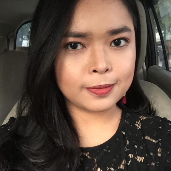 Gina Gunawan