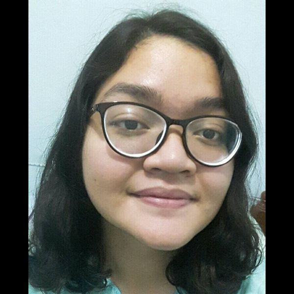 Jasmine Margrita