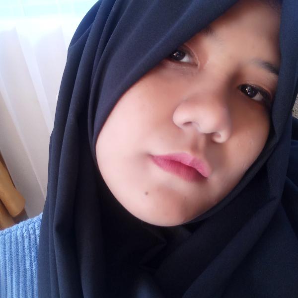 Fakhriyah Annisa