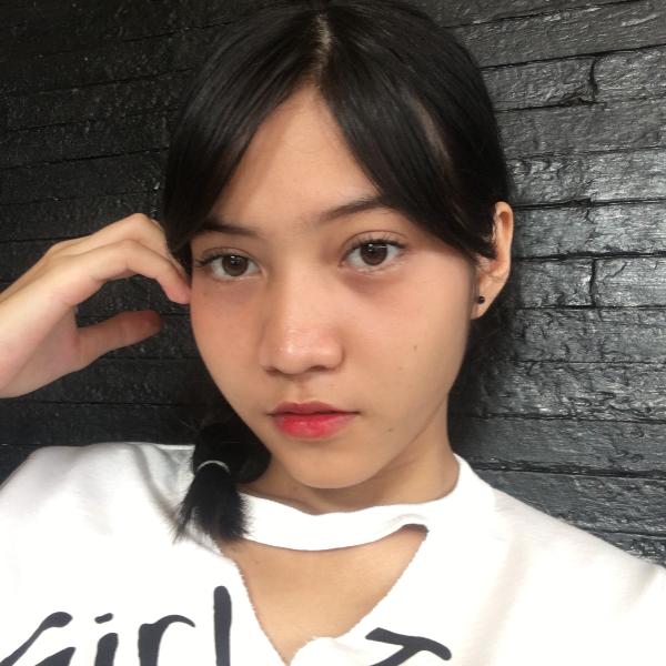 Tiara Sihombing
