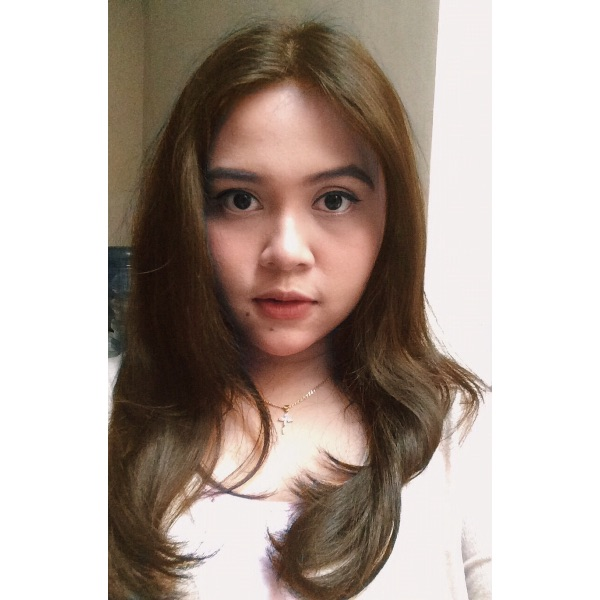 Jessica Kirana Citra