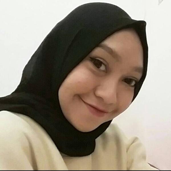 Fihan Al Asha