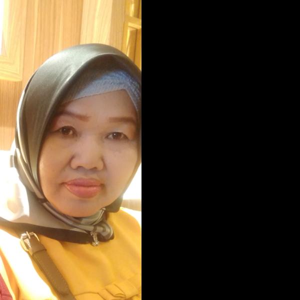 Asliani Zainab