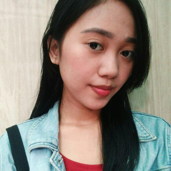Dewi S