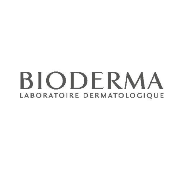 Bioderma Indonesia