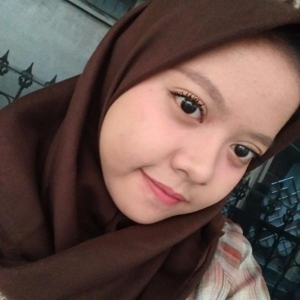 Daffa Anisya