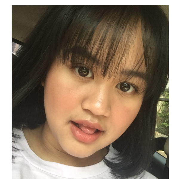 Cindy Ayu