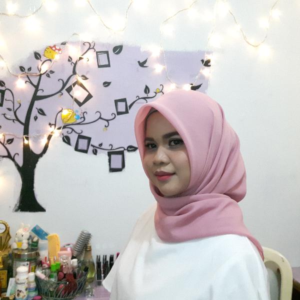 Almira Nuraelah