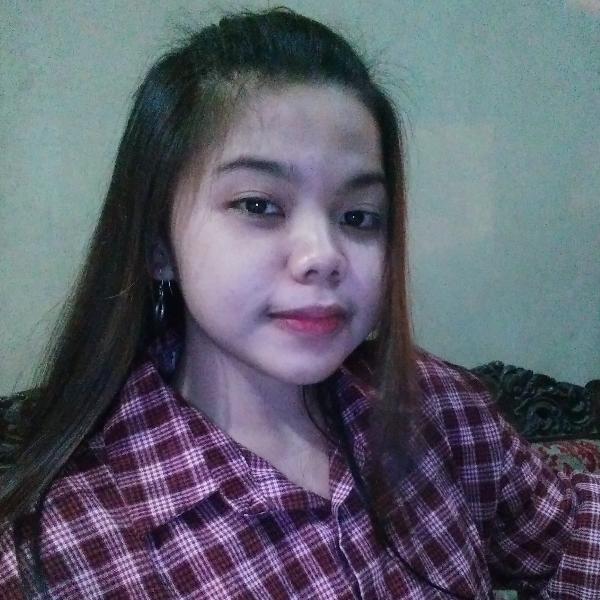 Annisa
