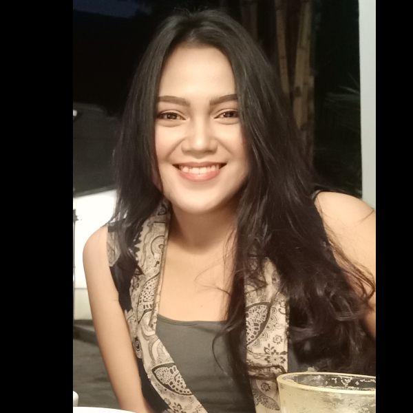 Mety Karyasari