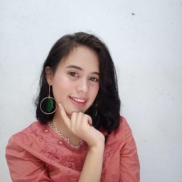 Thasya Tamara
