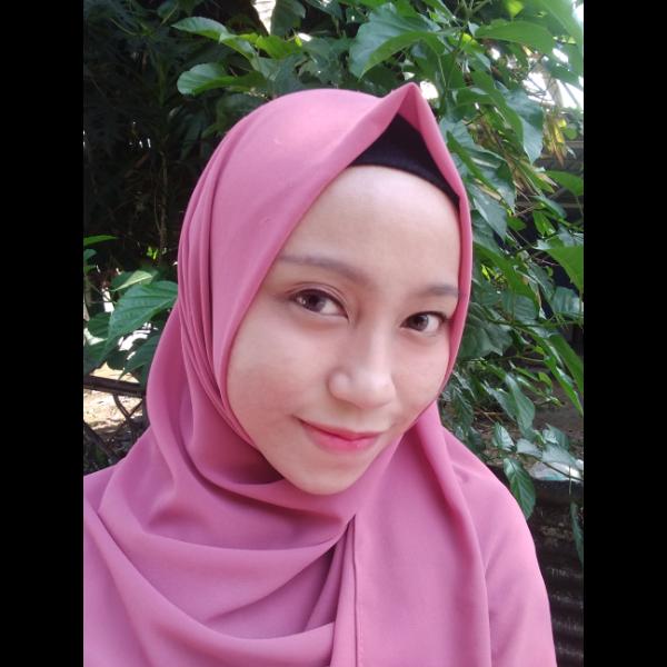 Halida Zahra