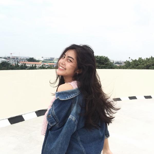 Dewi Sekar Melaty