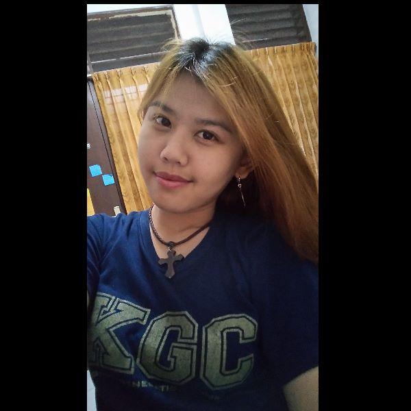 Victoria Shanon Sugianto