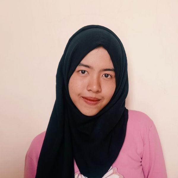 Siti Khairani