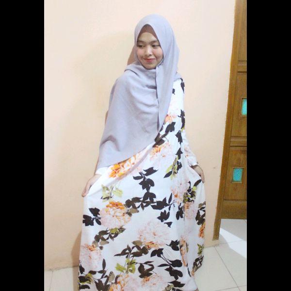 Siti Fardillah