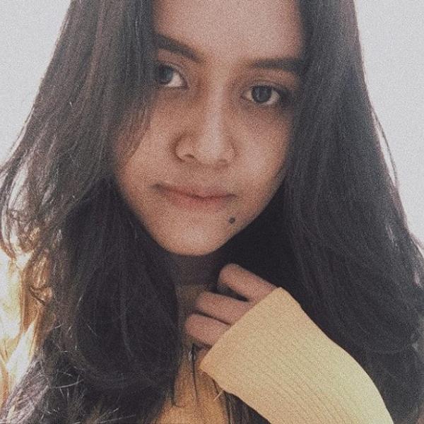 Aprillita Putri