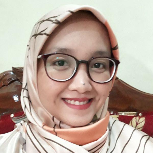 Sarifah Adinda