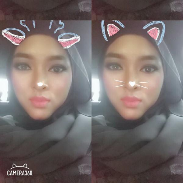 Anizah