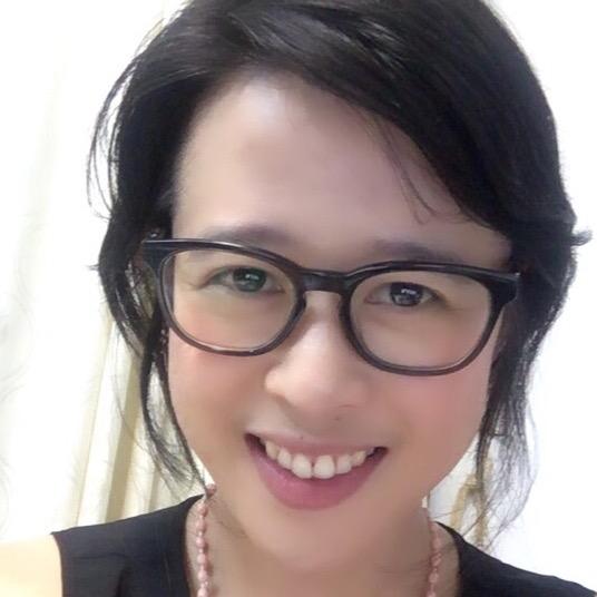 Jessica Gunawan