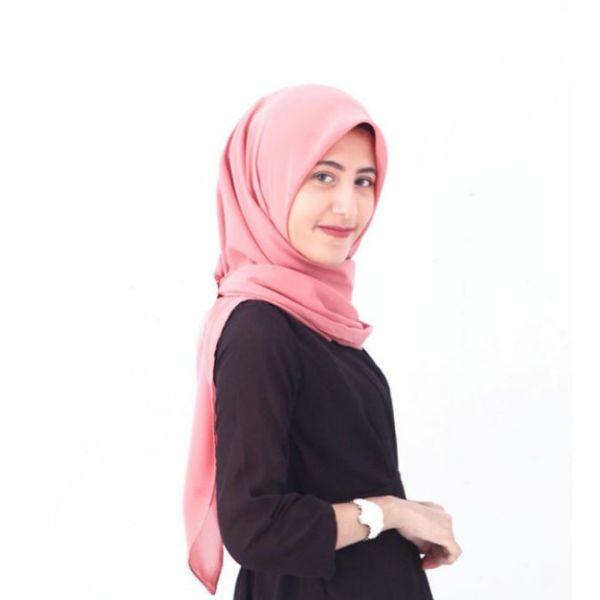 Mustafida